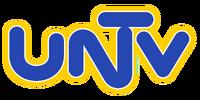 UNTV (2008-2015)