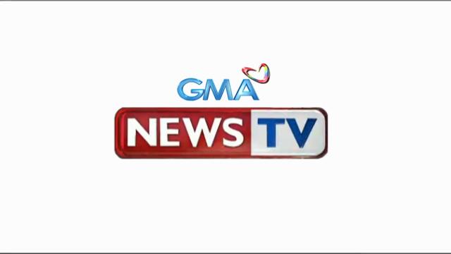 image gma news tv logo id 2017 png russel wiki fandom powered rh russel wikia com sony tv logo wiki treehouse tv logo wiki