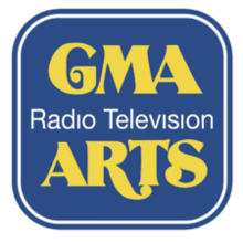 GMA old logo 1979