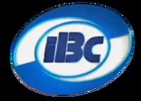 IBC 13 3D 2012