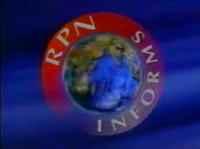 RPN 9 Logo ID The Network-4