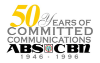 ABS-CBN 50 Years 1996