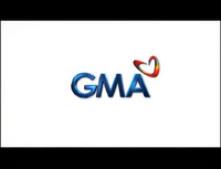 GMA SID Test Card 2012