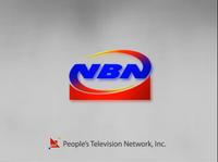 NBN 4 Logo ID 2011