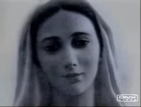 ABC 5 Virgin Mary