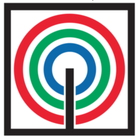ABS-CBN RGB (1986-1996)