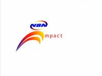 NBN Information Logo ID Impact