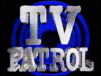 TV Patrol OBB 1991