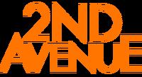 2nd Avenue Worldmark (2016)