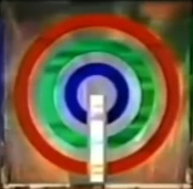 ABS-CBN Millennium 3D RGB 2000