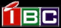 IBC 13 3D (2003-2011)