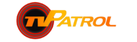 TV Patrol Logo August 2004