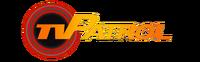 TV Patrol Logo August 2004