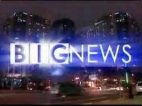 BIG News logo 2008