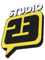 Studio 23 3D 2012