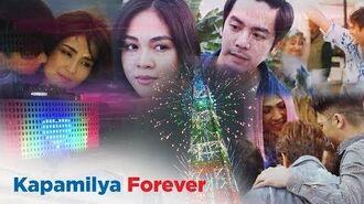 """ABS-CBN 2020 """"Kapamilya Forever"""" Music Video"""