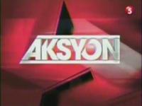 Aksyon 2012