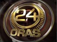 24 Oras OBB February 2011