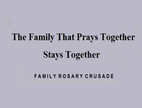ABC 5 The Family That Prays Together Stays Together-37