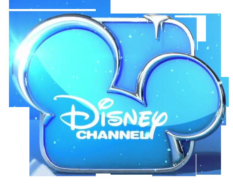 disney channel christmas 2013 on screen bugs logopng - Disney Channel Christmas