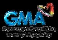 GMA Kapuso ng Pamilyang Pilipino, Anumang Kulay ng Buhay Logo 2005