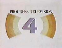 MBS 4 Logo ID 1983