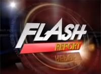 GMA Flash Report February 2011