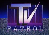 TV Patrol OBB 1990