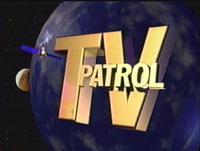 TV Patrol February 1996
