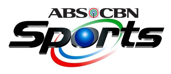 Nice File:ABS CBN Sports 2000.png