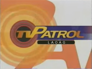 TV Patrol Laoag (2003-2005)