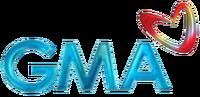GMA Kapuso 3D (2007)