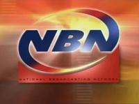 NBN 4 Logo ID (2001-2011)