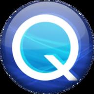Q Logo 2010
