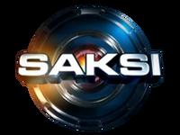 Saksi Logo 2011