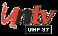 UNTV (2001)