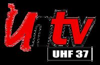 UNTV Prototype (2004-2006)