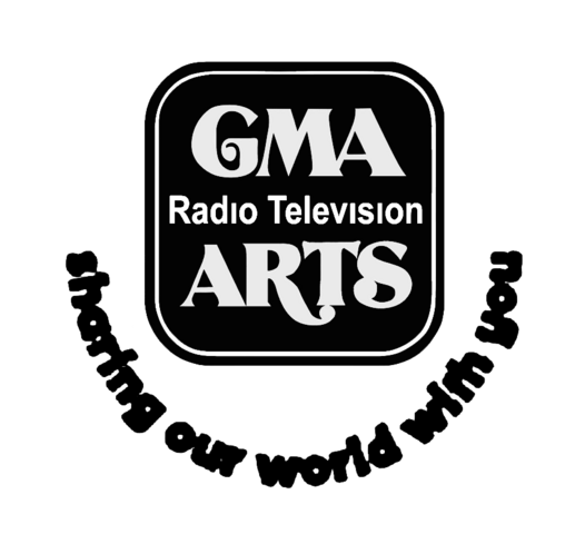 File:GMA Radio-Television Arts Sharing our world with you Print Logo 1982.png