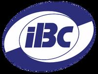 IBC 13 2D Logo 2017