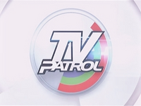 TV Patrol 2016