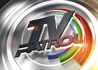 TV Patrol Art November 2010