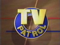 TV Patrol OBB 1999