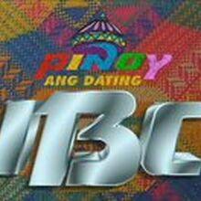 Pinoy ang dating grace nono texty
