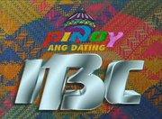 IBC 1994