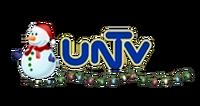UNTV (Christmas 2010)