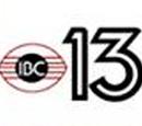 Intercontinental Broadcasting Corporation Network IDs