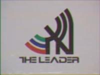 RPN 9 Logo ID 1980