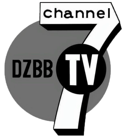 File:DZBB-TV Channel 7 Logo 1950.png