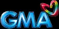 GMA Kapuso Sky Blue (2011)
