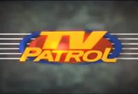 TV Patrol Art June 2001